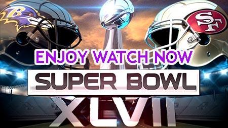 Live-2013-super_bowl_xlvii